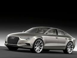 audi a7 models audi a7 omgosh this is the most beautiful car on the road in