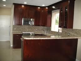 top kitchen cabinets kitchen cabinets and granite countertops pompano fl