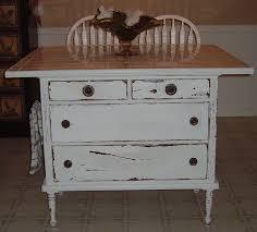 dresser kitchen island antique dresser made into a kitchen island