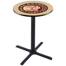 furniture holland bar stools holland stools brushed nickel