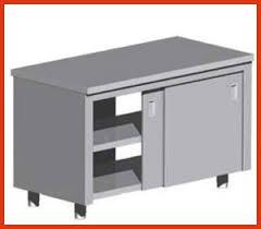 armoire inox cuisine professionnelle armoire inox cuisine professionnelle awesome armoire de rangement