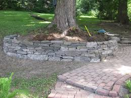 Gardening With Rocks by Landscaping With Rocks And Stones Landscaping With Rocks Ideas