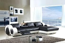 Designer Modern Sofa Modern Homes Furniture Modern Home Office Furniture Design Jincan Me