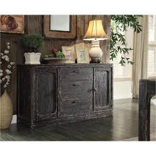 rc willey black friday deals 163 best accent pieces images on pinterest accent pieces