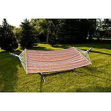 backyard hammocks outdoor hammocks kmart