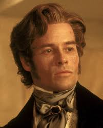 The Count Of Monte Cristo Review Quiz 11 Best The Count Of Monte Cristo Images On