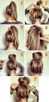 26 lazy hairstyling hacks top 25 best lazy hair ideas on pinterest lazy day hairstyles