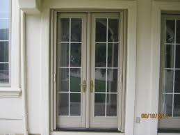 Patio Doors Home Depot Doors Design For Home Contemporary Design Home Depot