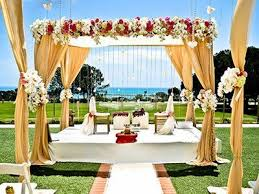 laguna wedding venues 32 best oc wedding venues images on california wedding