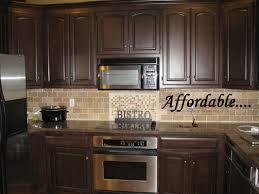 kitchen cabinets kansas city sweet ideas 26 hbe kitchen