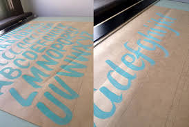 sign painting and lettering u2013 katyamberwillis