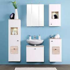 möbel für badezimmer kaufen badezimmer möbel kaufen bei möbel busch