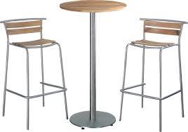 bar chair height modern chair design ideas 2017