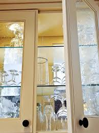 where to buy glass shelves for kitchen cabinets glass cabinet doors glass shelves baron glass denver co