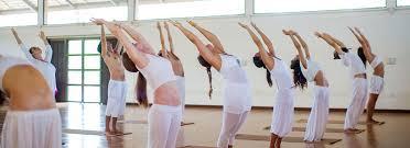 Red Sash Red Sash Retreat The Core Of Hatha Yoga Agama