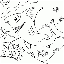 get this printable fairy coloring pages online 95845