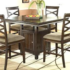 furniture stores dining tables ashley furniture pub table dining sets medium size of pinnadel bar