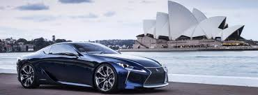 lexus lf lc concept fiyati lf lc konsept otomobil lf sa konsept araba lexus türkiye