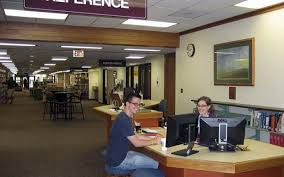 ndsu it help desk reference desk ndsu libraries