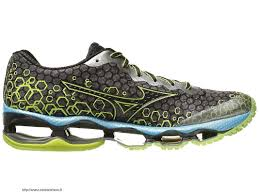 most expensive shoes mizuno running man