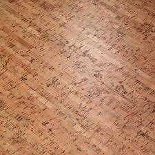 Bamboo Flooring Las Vegas Bamboo Cork Flooring U2013 Gurus Floor