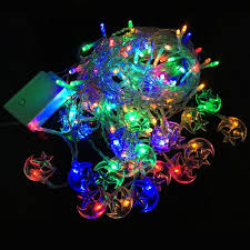 New Years Decorations Cheap by 53 Best Window Night Light Images On Pinterest Night Lights