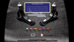 prot e si e auto innovative protesi in fibra di carbonio e ginocchia meccaniche