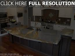 types of kitchen cabinets photos kitchen decoration