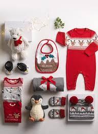 baby gifts baby shower u0026 christening gifts john lewis
