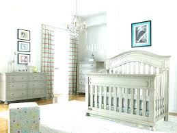Baby Convertible Cribs Furniture Crib Furniture Sets Crib Furniture Sets Smartness Crib Bedroom
