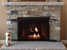 warming stone fireplaces acr stone group