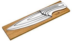 nesting kitchen knives knives by schmallenbach