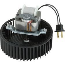 broan nutone replacement fan motor kits broan nutone exhaust fan upgrade kit hd supply