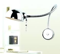 Swing Arm Lights Bedroom Swing Arm Lights Bedroom Led Wall Lighting Extend Swing Arm Wall