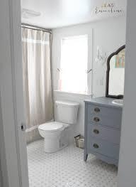 progress and plans bath renovation