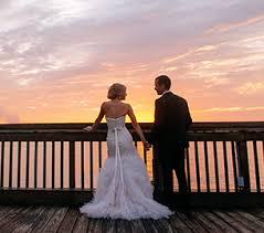 key west weddings beachfront weddings in key west key resort spa