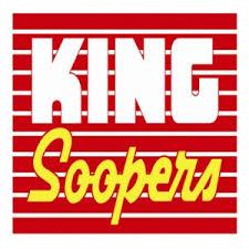 king soopers application careers apply now
