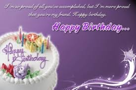 birthday wishes greeting cards hd wallpaper hd wallpapers