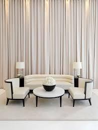 house designs images 43 best tv house design images on pinterest house design black