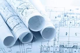 building design plans tia consulting a multi discipline building design project