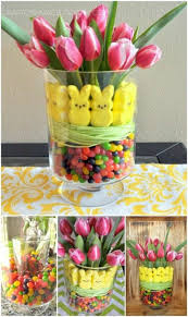 easter flower arrangements 40 and creative easter crafts for kids and toddlers page 3