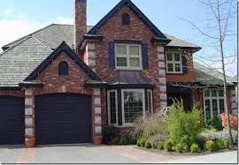 exterior paint ideas for brick homes home design ideas