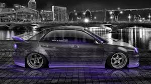 subaru wrx modified wallpaper subaru impreza wrx sti jdm tuning crystal city car 2015 el tony