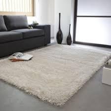 living room rugs home u0026 furniture la redoute