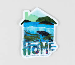Bliss Home And Design Instagram by Jill Bliss Home With Harbor Seal At Buyolympia Com