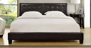 Platform Beds Twin by Twin Platform Bed Twin Size Beds Haikudesigns Com