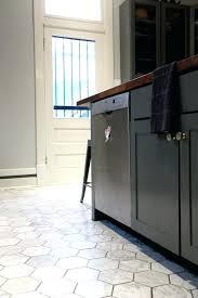 tile kitchen floors ideas kitchen floor tile pictures kitchen tile floor ideas with light wood