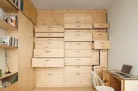 house storage versatile storage in the tiny house the tiny life