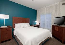 2 Bedroom Suites In San Antonio by North San Antonio Texas Hotels Residence Inn San Antonio North