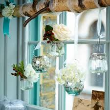 Christmas Window Decorations Homemade by Splendid Homemade Christmas Gift And Decoration Ideas Family